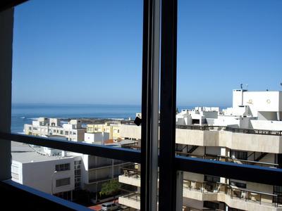 Alquiler Apart En Punta Del Este Vista Al Mar U$s85 Dia