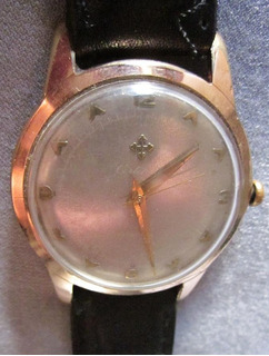 Fond Acier Swiss Relojes Inoxydable Antiguos Pulsera 7Yy6gIbvf