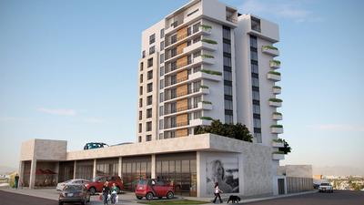 Desarrollo Torre Anzures Puebla