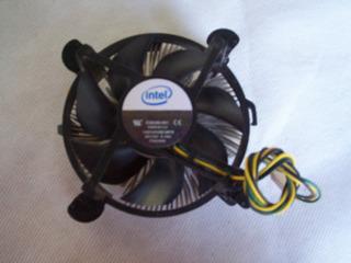 Procesador Celeron 1.8 Intel Socket 775 + Disipador