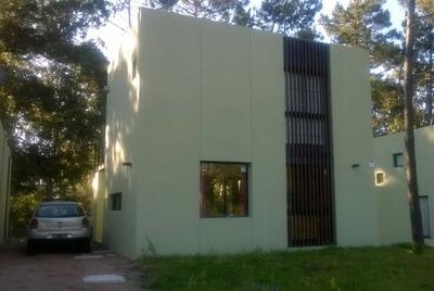 Punta Colorada Casa Nueva, Ideal Descanso