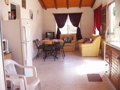 Alquilo Casa En Cuchilla Alta. 1 Y1/2 Del Mar.(098630491)
