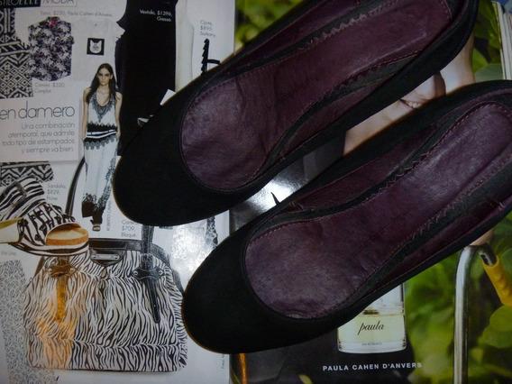 Plataformas Zara. Ultima Moda!!!!! Re Lindas!!!!