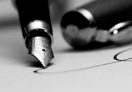 Escribana En Ciudad De La Costa Y Pando