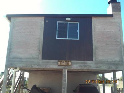 Monoambiente De 36 M Todo Vista Al Mar 099298918