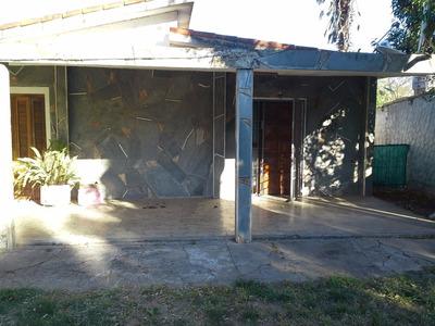 Casa Para Alquilar En El Centro Del Balneario San Luis