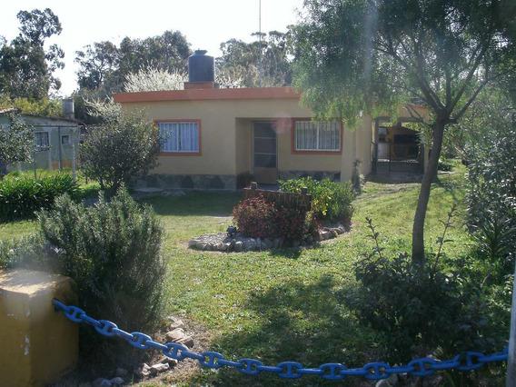 Casa En San Luis,ideal Para Buenas Vacaciones En La Playa