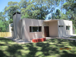 Weekend Disponible - Piscina - Solanas , Punta Del Este