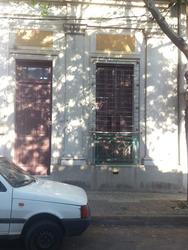 Residencia (pensión) Para Estudiantes En Ciudad De Salto -