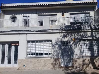 2 Casas En Un Padrón