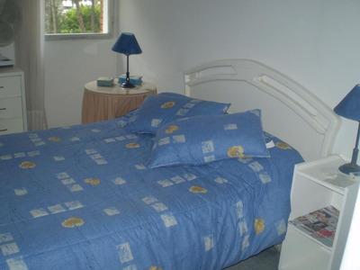 Alquilo Apartamento En Arcobaleno Punta Del Este Con Piscina