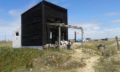 Cabo Polonio Alquiler De Casa