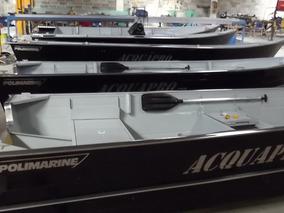 Botes De Aluminio Descuentos Nautica Embarcaciones Pesca