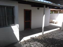 Oportunidad!!!! Casa En La Paloma (costa Azul) 6 Personas