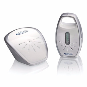 Baby Call Graco Digital