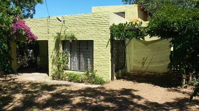 Verano 2018/19 Casa Costa Azul Costa De Oro
