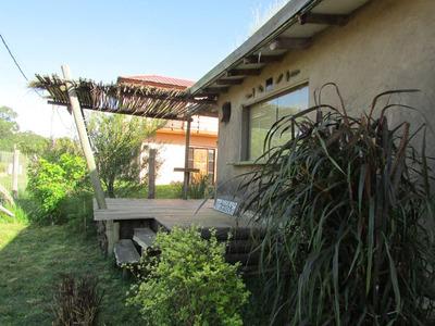 Casas De Barro De Alquiler Por Dia En Punta Rubia