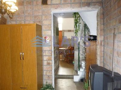 Casa En Venta / Reducto - Inmobiliaria Lar