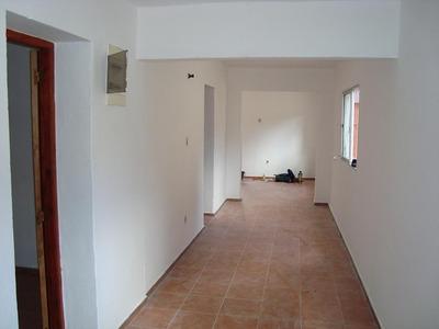 Casa Apartamento Y Galpón Con Buena Renta Ideal Inversión