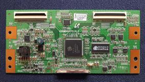 T-com 40hdmb460cp2lv0.5