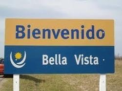 Terreno Bella Vista-maldonado