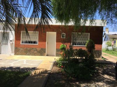 3 Casas En Peñarol. Ideal Renta O Familia Grande. Cw77723