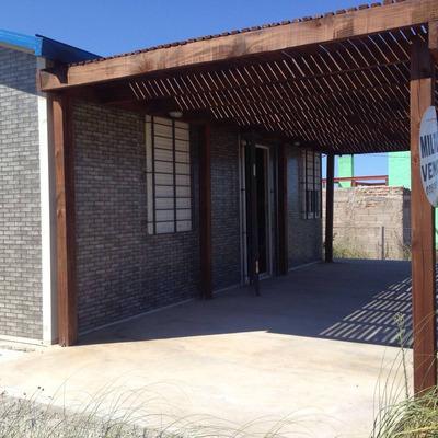 Casa En San Luis A Estrenar!!!