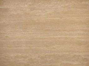 Mesada De Baño Marmol Travertino 100 X 60 X 2 Cms