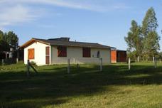 Casas Prefabricadas Nc, Steel Framin, Isopanel Y Madera