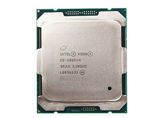Procesador Intel Cpu Cm8066002023801 Xeon E5-2695v4