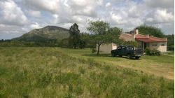 Chacra 5 Hectareas Muy Panoramica Sobre Ruta Interbalnearia