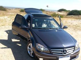 Clc 200 Kompressor Coupe Mercedes Benz