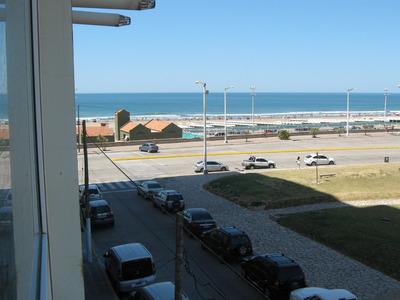 Alquilo Casas Y Dtos. Frente Al Mar Y Zona Centro!!!