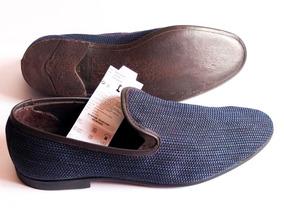 Hombre En Y Vestir Zapatos Accesorios RopaCalzados De Zara knw0OP