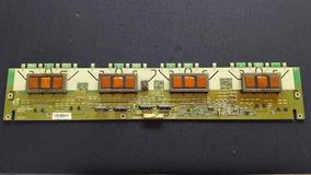 Inverter Ssi400_16a01