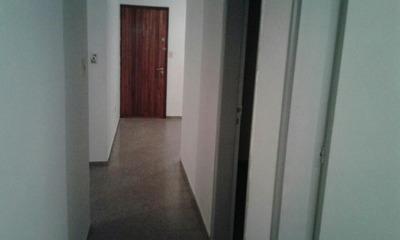 Apartamento En Venta En Florida