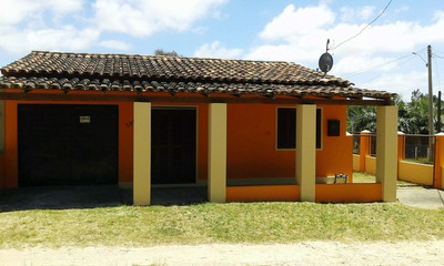 Casa Alquiler Barra Do Chuy Brasil Temporada