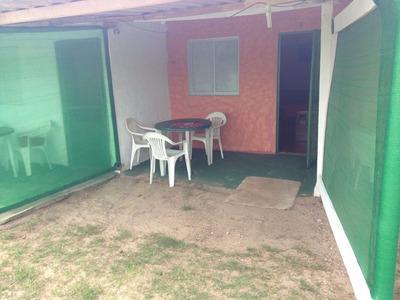 Alquilo Apartamentos En Barra Del Chuy Sobre El Mar