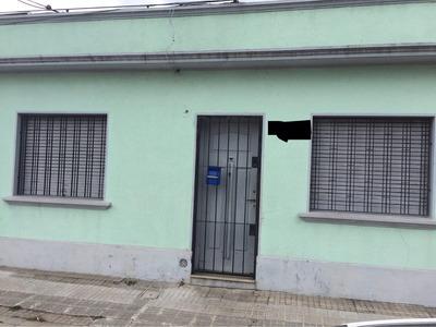 Casa En Venta En Villa Española