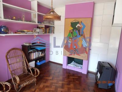 Apartamento En Venta / Pocitos - Inmobiliaria Lar