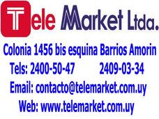 Service De Cocinas - Heladeras - Lavarropas Y Secarropas