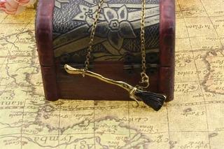 Collar The Walking Dead, Harry Potter, Originales Y Otros