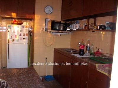 Venta Apartamento Parque Posadas Cw71909