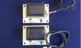 Trafo Inverter M0d01010 Dos Unidades