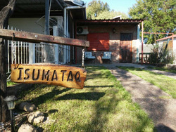 Apartamento Equipado En Balneario Las Cañas Buen Precio!!!