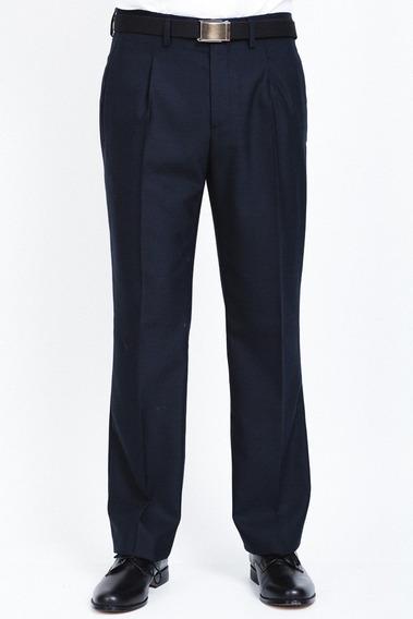 Pantalon De Vestir Hombre Ropa Calzados Y Accesorios En