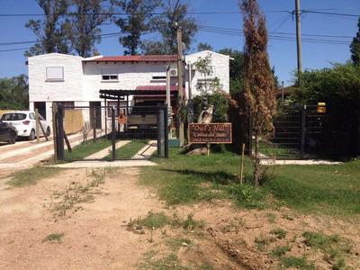 Complejo De 4 Casas En Venta Renta U$s 25000