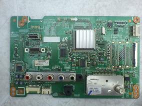 Main Lcd Samsung Ln40d503f7rxug