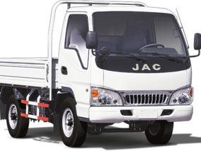 Jac Hfc 1035 K Abs