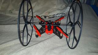 Vendo Drone Rolling Spider
